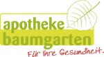 Apotheke-Baumgarten Logo